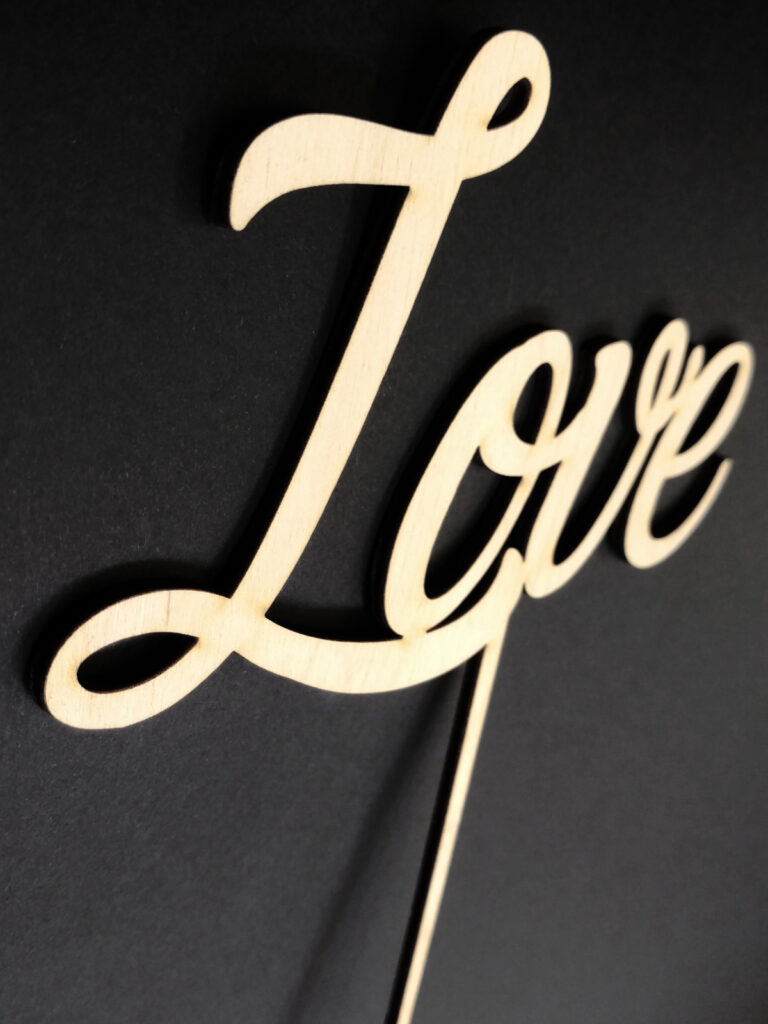 LOVE_02