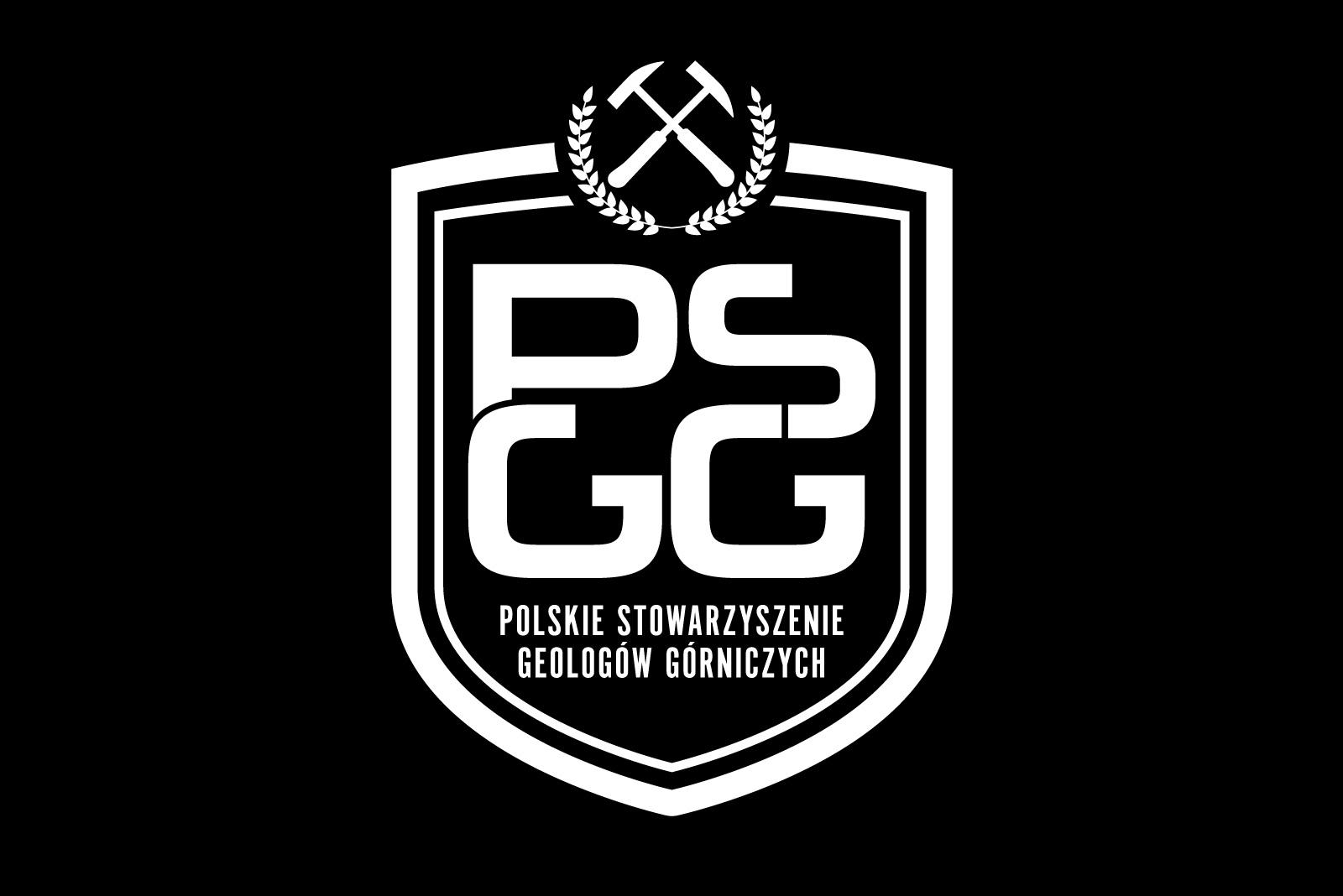 PSGG_01