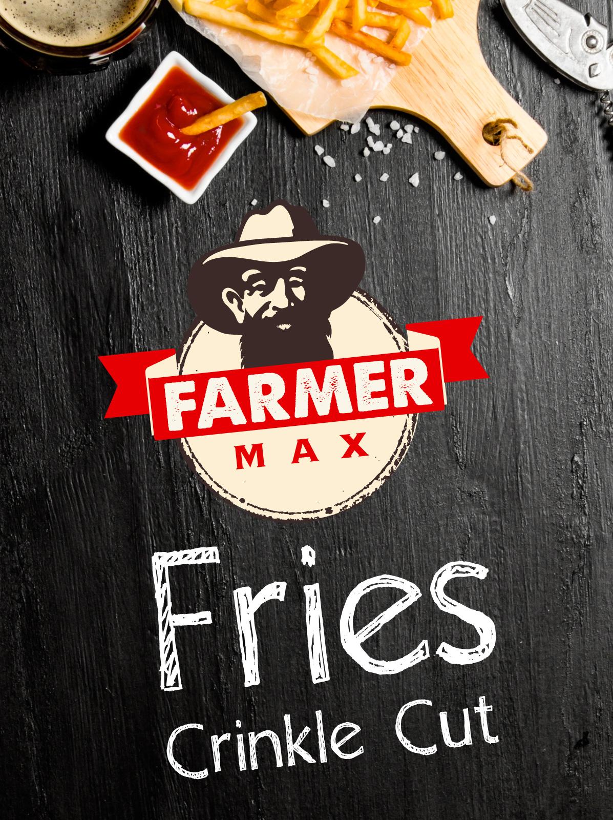 farmer_wiz02