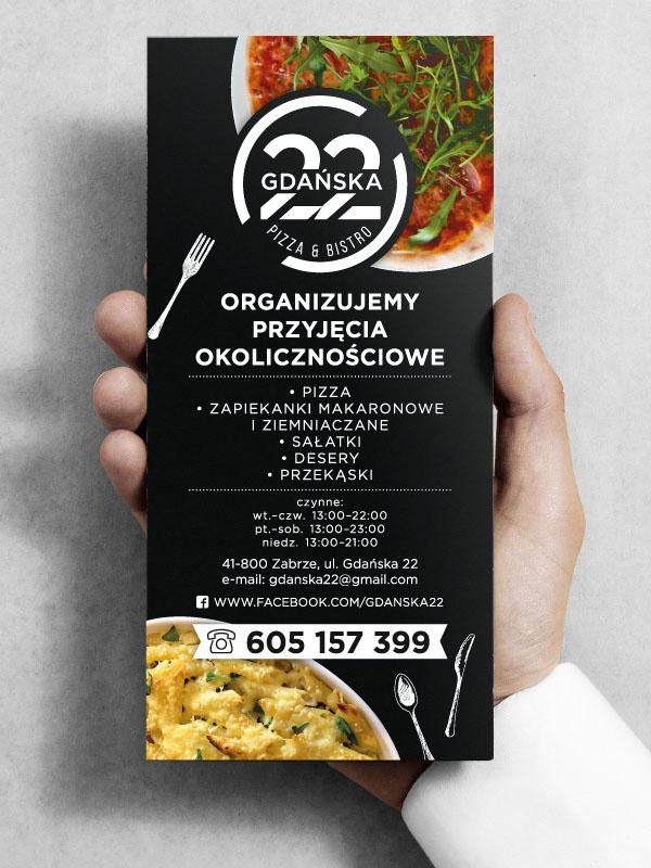 gdanska_ulot_01