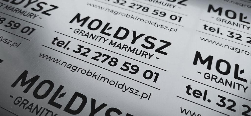 moldysz01