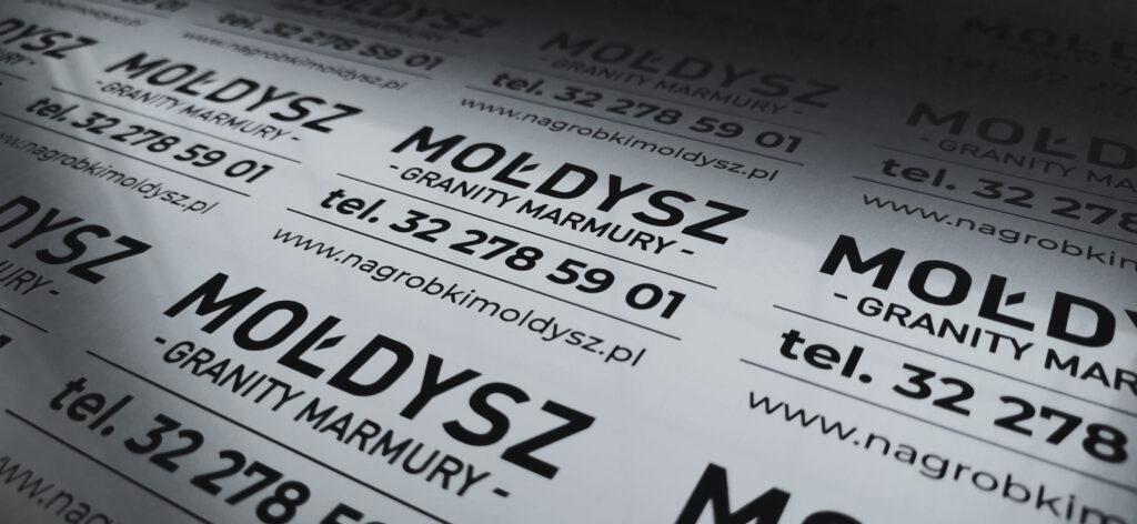 moldysz02