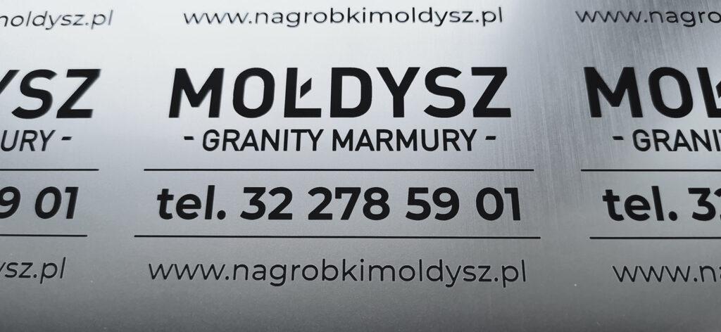 moldysz03