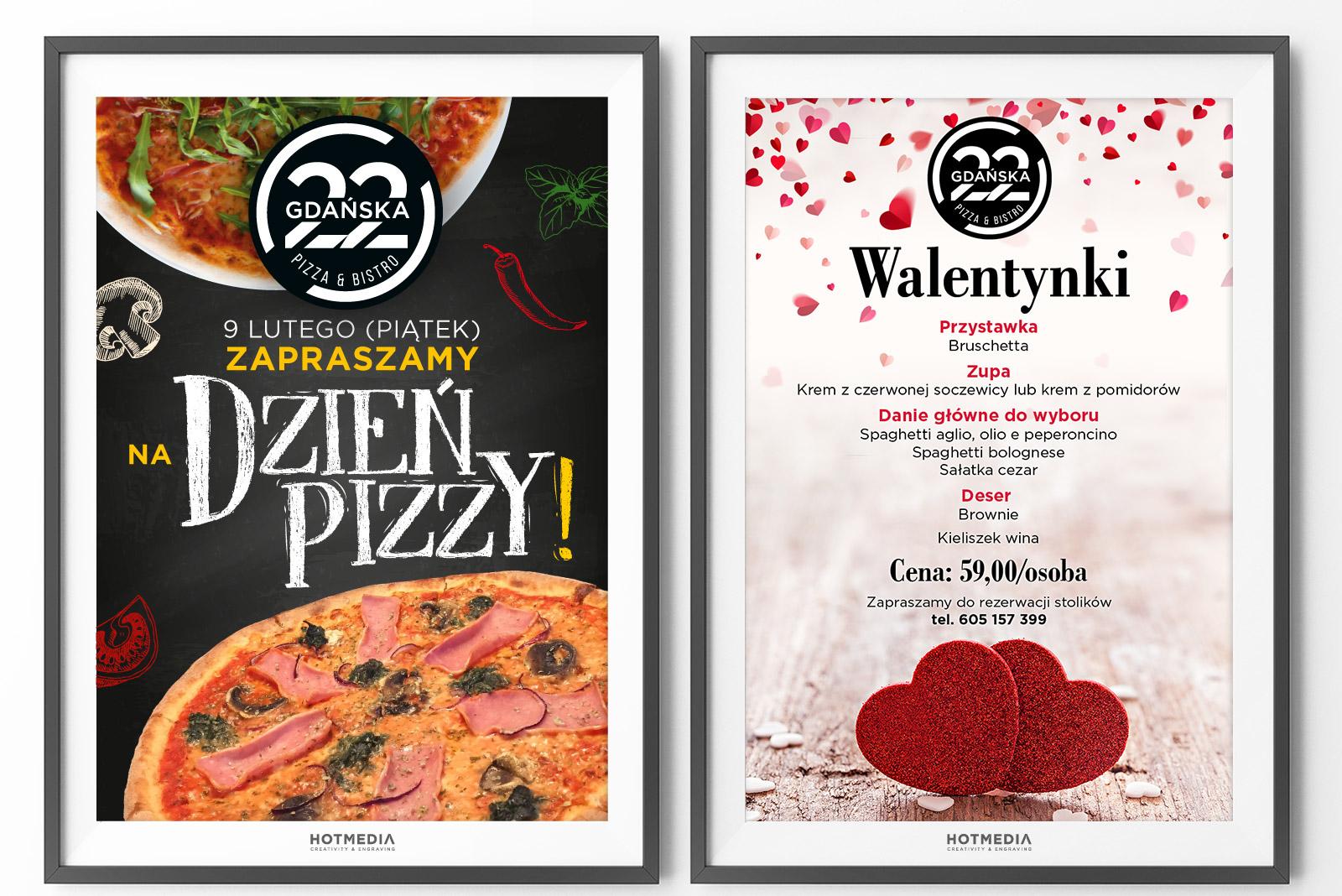 plakaty_gdanska