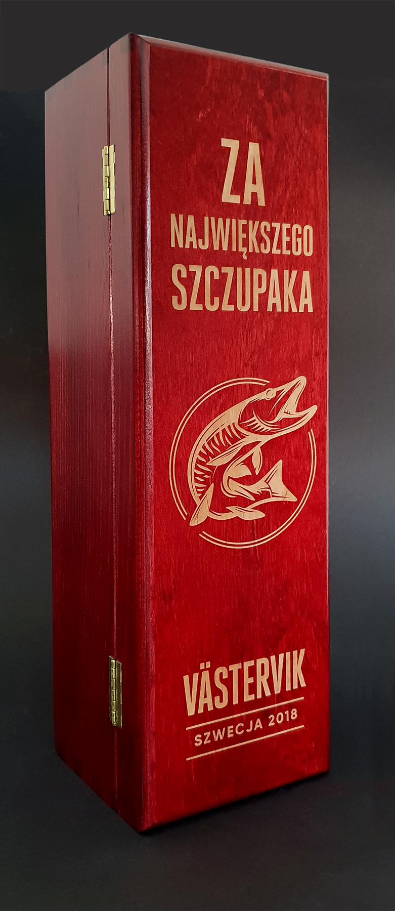 szczupak_02
