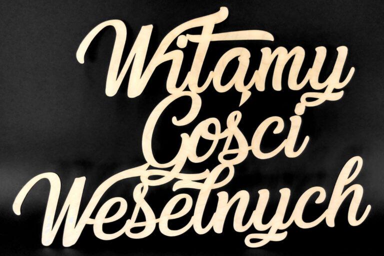 witamy01