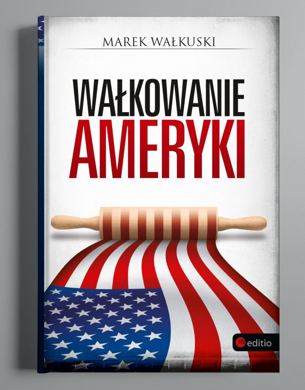 AMERYK_01